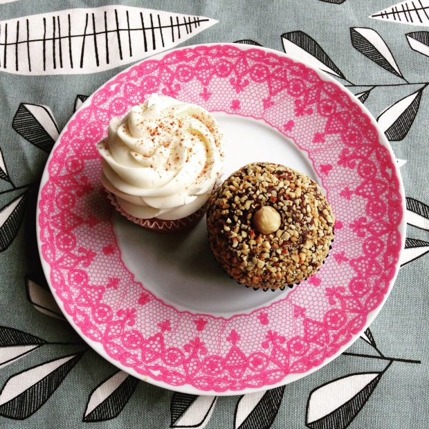 ms-cupcake